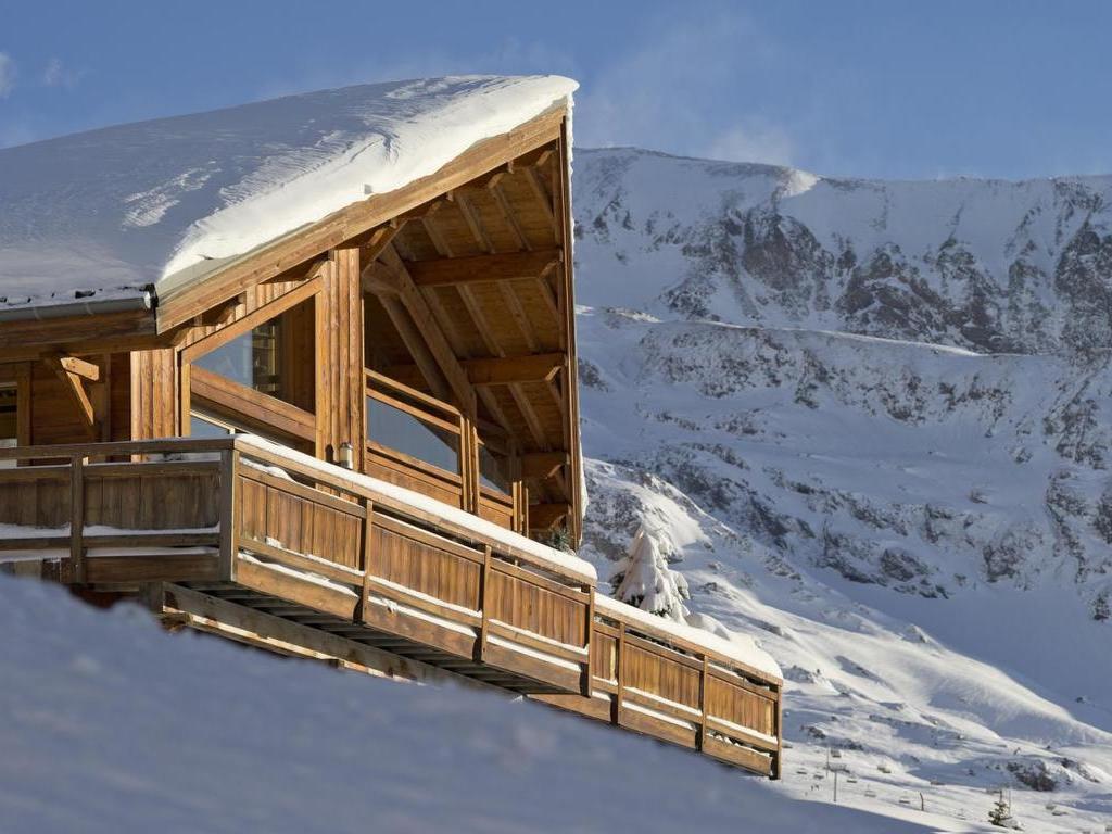 r sidence cgh le cristal de l 39 alpe alpe d 39 huez d s 441. Black Bedroom Furniture Sets. Home Design Ideas