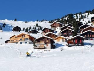 comparateur ski tout compris 819 604 s jours au ski tout inclus. Black Bedroom Furniture Sets. Home Design Ideas