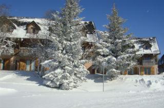 s jour ski tout compris super besse comparez les sejours ski tout compris super besse. Black Bedroom Furniture Sets. Home Design Ideas