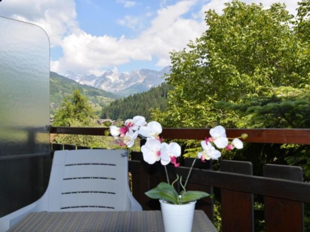 Residence Bourdaine