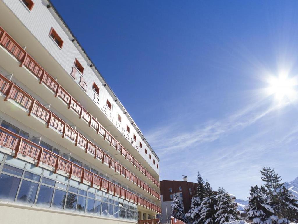 Hôtel Club MMV Le Panorama