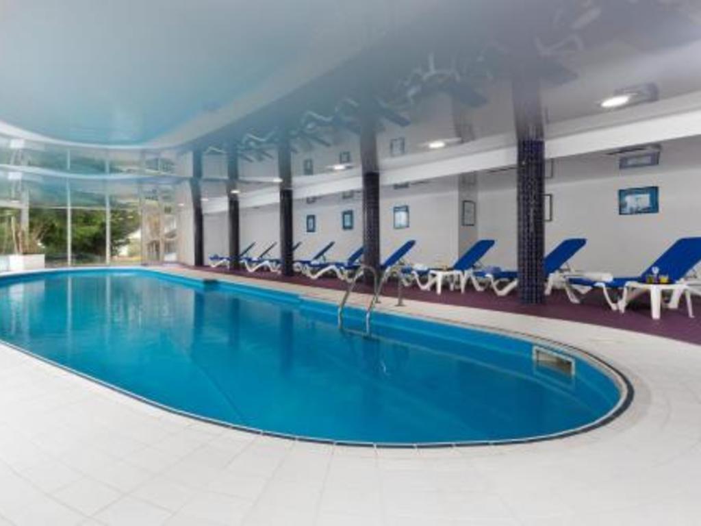 Hôtel Ibiza