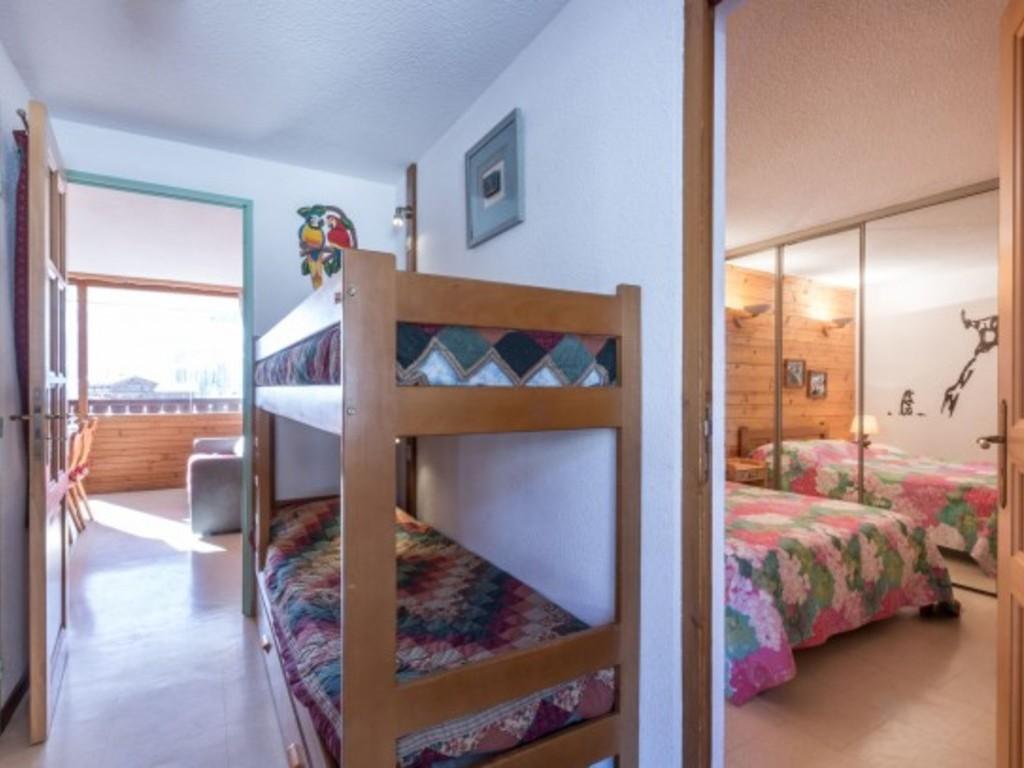 Residence Biblos