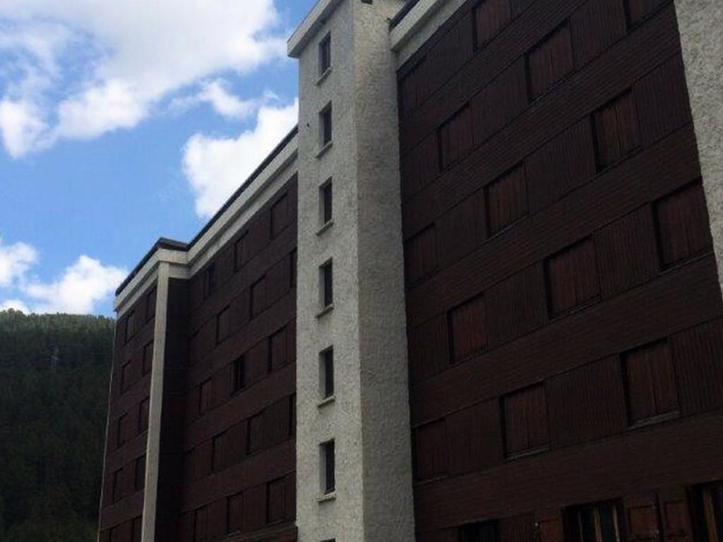 Résidence Centre Vars