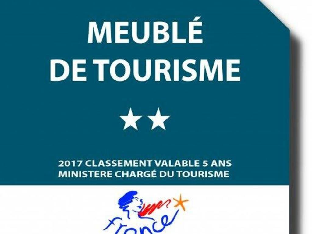 Résidence Le Bourgeon