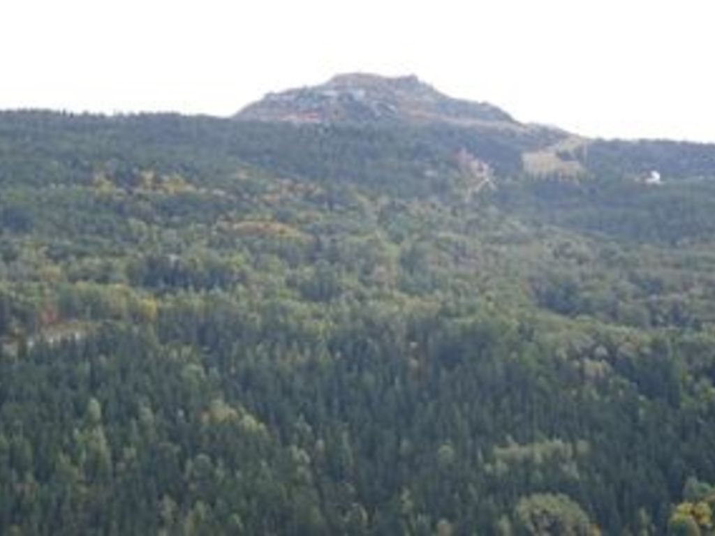 Résidence les Cinq Lacs Bourg Saint Maurice