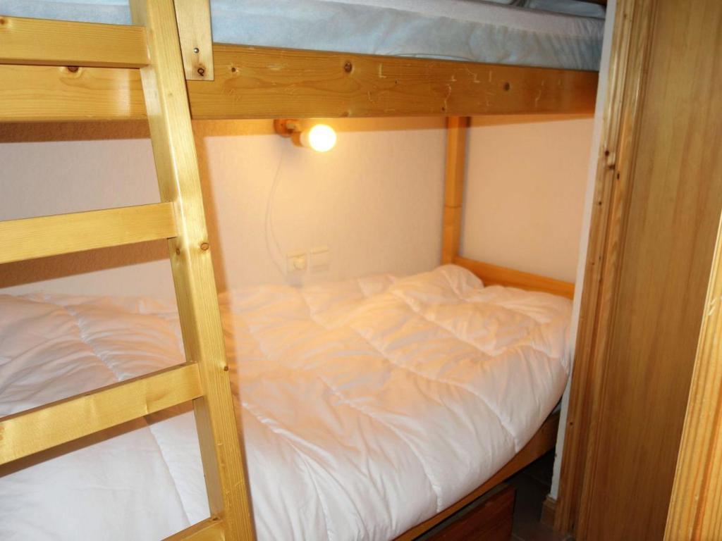 Résidence les Jardins Alpins