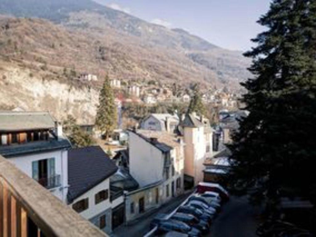 Résidence Villa Louise