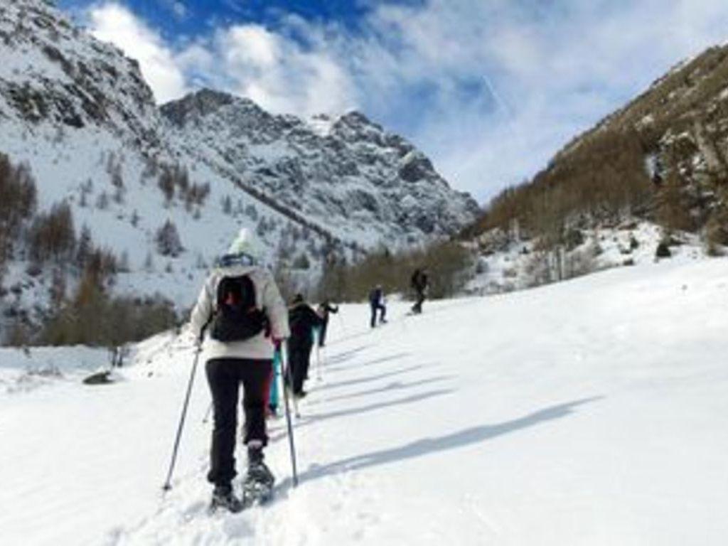 VVF Villages Les Alpes du Sud