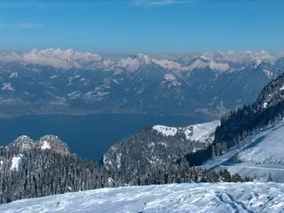 VVF Village Lac et Montagne