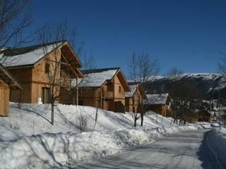 comparateur s jour ski 1 149 140 s jours aux sports d 39 hiver d s 72. Black Bedroom Furniture Sets. Home Design Ideas