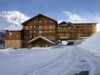 comparateur s jour ski 556 372 s jours aux sports d 39 hiver d s 77. Black Bedroom Furniture Sets. Home Design Ideas
