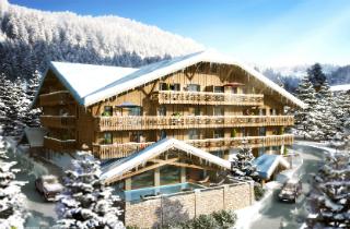 location appartement ski alpe d 39 huez locations au ski disponibles. Black Bedroom Furniture Sets. Home Design Ideas