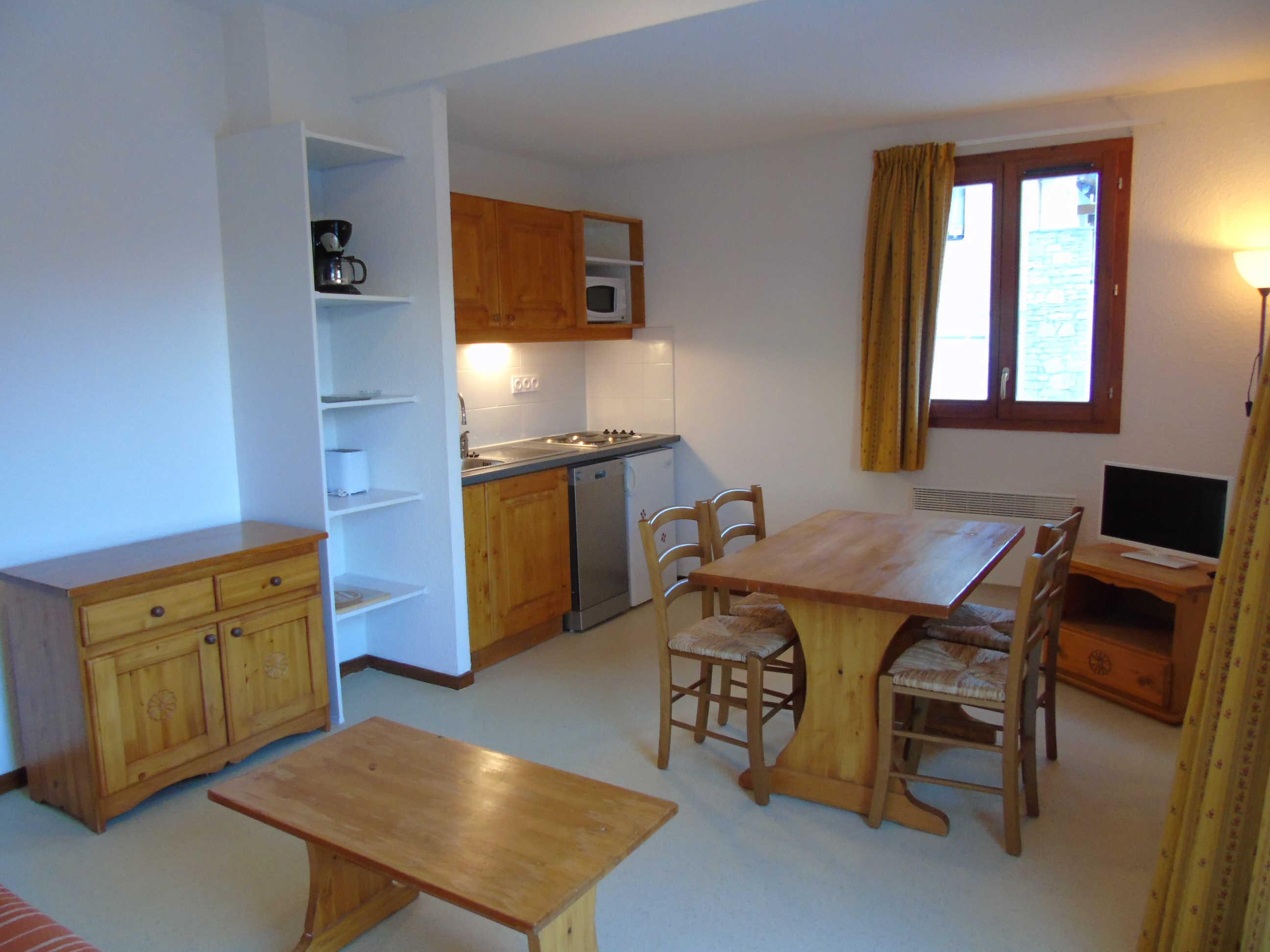 ski tout compris derni re minute offres disponibles. Black Bedroom Furniture Sets. Home Design Ideas